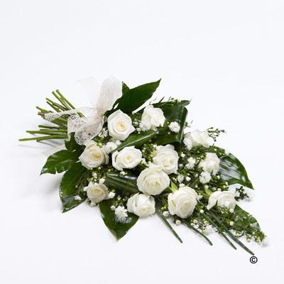 Floral Tributes (59)