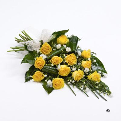 Floral Tributes (60)