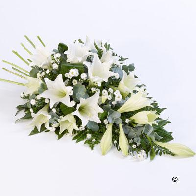 Floral Tributes (61)