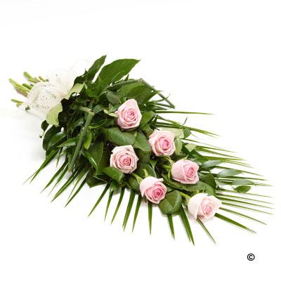 Floral Tributes (62)