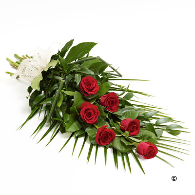 Floral Tributes (63)