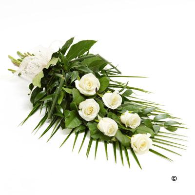 Floral Tributes (64)