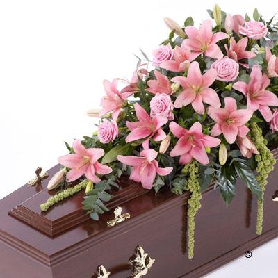 Floral Tributes (66)