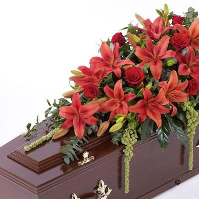 Floral Tributes (67)