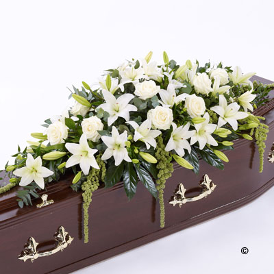 Floral Tributes (68)