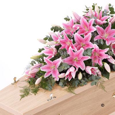 Floral Tributes (69)