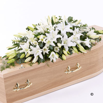 Floral Tributes (71)