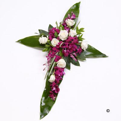 Floral Tributes (72)