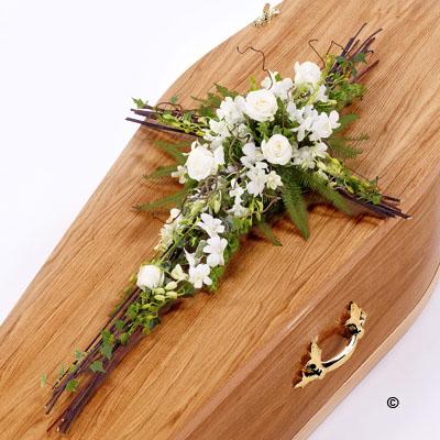 Floral Tributes (73)