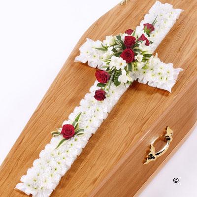 Floral Tributes (74)