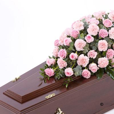 Floral Tributes (76)