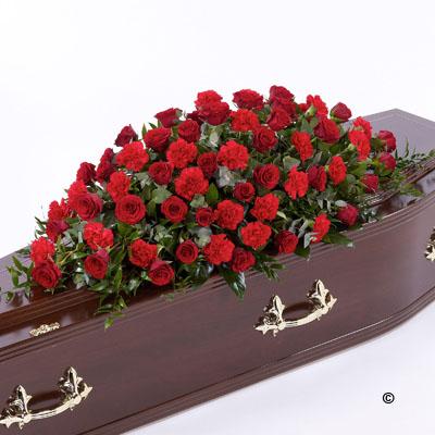 Floral Tributes (77)