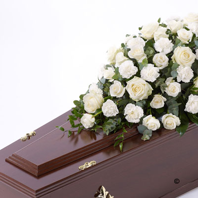 Floral Tributes (78)