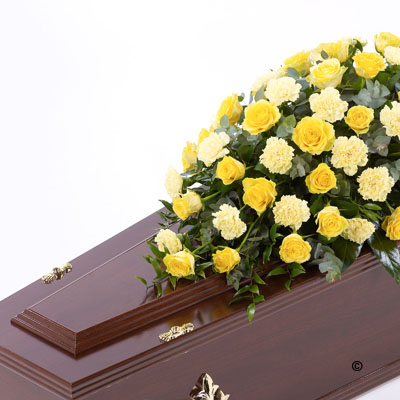Floral Tributes (79)