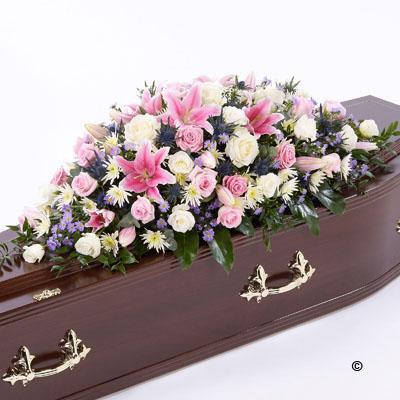 Floral Tributes (80)