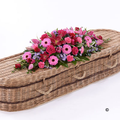 Floral Tributes (83)