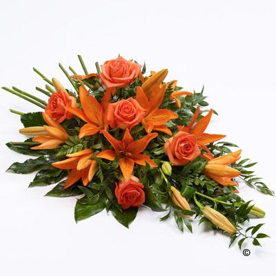 Floral Tributes (84)