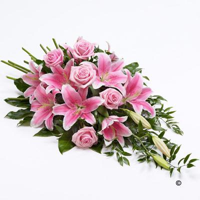 Floral Tributes (85)