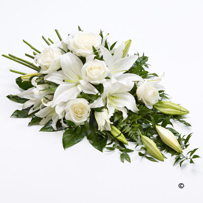 Floral Tributes (86)