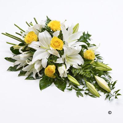 Floral Tributes (87)