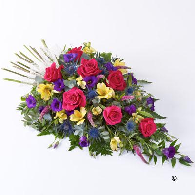 Floral Tributes (88)