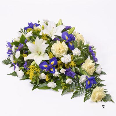 Floral Tributes (89)