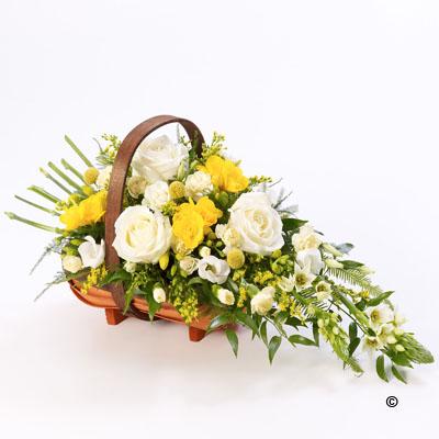 Floral Tributes (9)