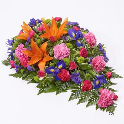 Floral Tributes (90)