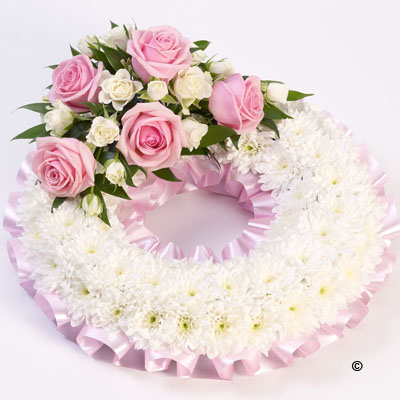 Floral Tributes (91)
