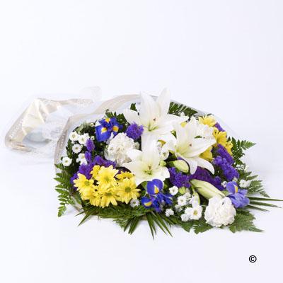 Floral Tributes (95)