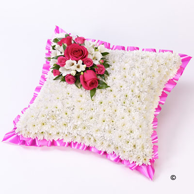 Floral Tributes (96)