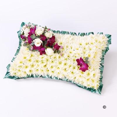 Floral Tributes (97)