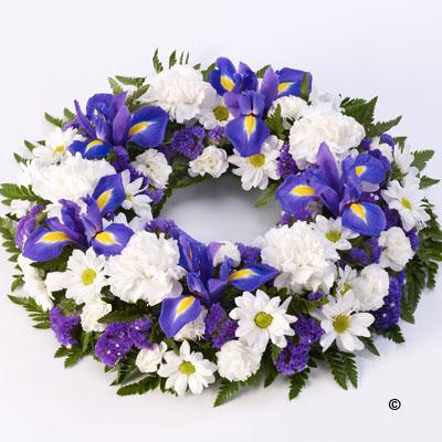 Floral Tributes (98)