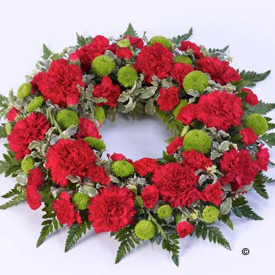 Floral Tributes (99)